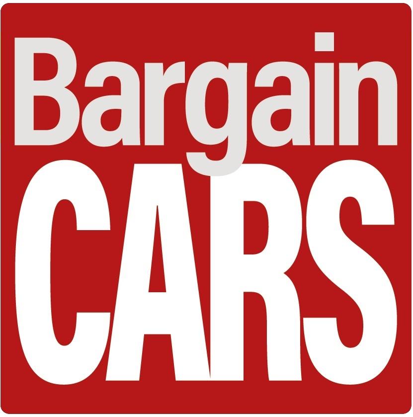 Car Mechanics Bargain Cars CW NL